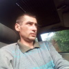 Паша, 33, г.Дунаевцы
