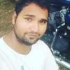 Amit, 30, г.Ахмадабад