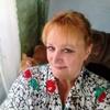 галина, 53, г.Браслав