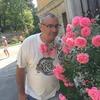Johnson, 59, г.Нью-Йорк