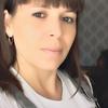 Алена, 38, г.Кызыл