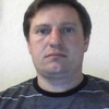 Василий, 41, г.Звенигородка
