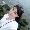 Юлия, 31, г.Владивосток