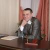 виктор, 30, г.Варна