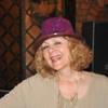Tatjana Frolova, 58, г.Шяуляй