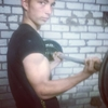 Александр, 23, г.Вербилки