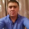 Сергей Сергеевич, 37, г.Забайкальск