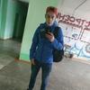 Саша, 23, г.Жодино