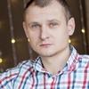 Владимир, 32, г.Тимашевск