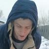Иван, 38, г.Зима
