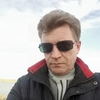 Александр, 54, г.Жезказган