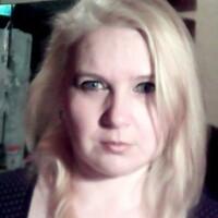 Ольга, 42 года, Дева, Минск