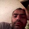 ILQAR, 32, г.Мингечевир
