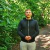 Алексей, 21, г.Лозовая