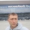 Роман, 40, г.Артем