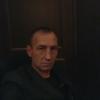 Алексей, 42, г.Томилино