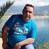 ОЛЕГ, 40, г.Неман