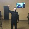 Vahe, 23, г.Yerevan