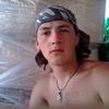 Denis, 35, г.Кизел