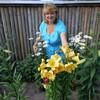Елена, 60, г.Бобруйск