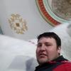 камол киличев, 30, г.Елабуга