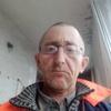 Аслан, 44, г.Алагир