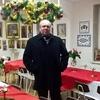 Андрей, 54, г.Сертолово