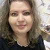 ОЛЬГА, 37, г.Новый Уренгой