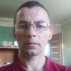 Андрей, 39, г.Котельнич