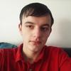 Dominiс, 16, г.Вильнюс