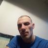 Іван, 36, г.Гливице