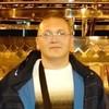 Александр, 34, г.Воркута