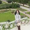 Алёна, 32, г.Егорлыкская