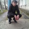 Толик, 28, г.Воронеж