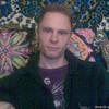 Александр, 40, г.Емва