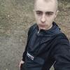 Сергей, 22, г.Вышгород