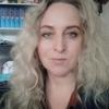 Юлия, 44, г.Мариуполь