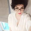 Kristi, 42, г.Лиепая