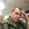 Вячеслав, 32, г.Нахабино