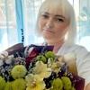 евгения, 45, г.Псков