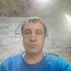 Михаил Мищяряков, 37, г.Новоалександровск