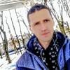 Рома Кузьменко, 30, г.Гадяч