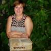 Елена, 45, г.Краснодон