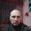 Sania Smirnov, 30, г.Долинская