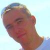 виталий, 32, г.Рузаевка