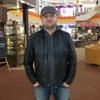 Макс, 37, г.Алагир