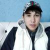 Шадияр, 24, г.Кзыл-Орда