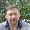 ВЯЧЕСЛАВ, 57, г.Кимры