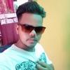 Aditya Adi, 22, г.Канпур