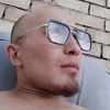 Ильяс, 28, г.Павлодар